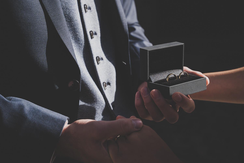 20180929-Website_Wedding-04